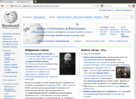 Firefox 4 Screenshot ru.png
