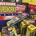 Fireworksdisplaygrocerystore.jpg