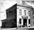 FirstNationalBankDetroit1836.png