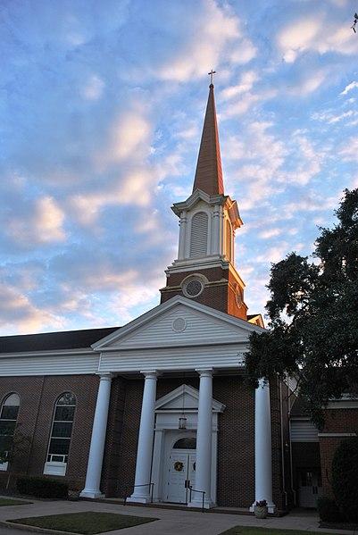 File:First Baptist Church (01).JPG