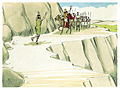 First Book of Samuel Chapter 23-6 (Bible Illustrations by Sweet Media).jpg
