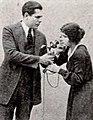 First Love (1921) - 16.jpg
