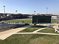First Tennessee Park from parking deck - March 24, 2019 - 3.jpg