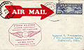 First Transcontinental US Air Mail under Contract 1927.jpg