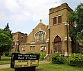 First United Methodist Church, Englewood, New Jersey.jpg