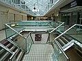 First floor of Merrion Centre, Leeds (Flickr image taken on 4th March 2012).jpg