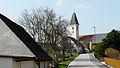 Fischach - Aretsried - Kirche v S.JPG
