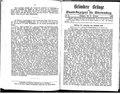 Fischer buehrlen 1912.pdf