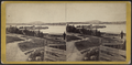 Fishkill Landing, with Newburgh and Snake Hill in the distance, by E. & H.T. Anthony (Firm) 2.png