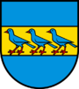 Coat of Arms of Fisibach