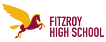 Fitzroy High School Logo.png