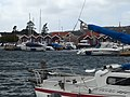 Fjällbacka, harbour (7).jpg