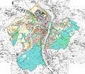 Flächennutzungsplan vereinfacht Koblenz.jpg