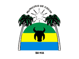 Flag of Cocos - BA - Brazil.png