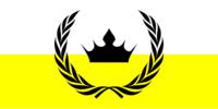 Kingdom of Enclava