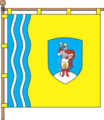 Flag of Kaniv.png