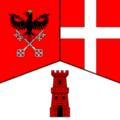 Flag of Valtellina and Valchiavenna (old version).png