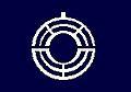 Flag of Yasuda Niigata.JPG