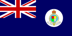 Flag of the British Windward Islands (1903-1958).png
