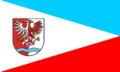 Flaga Powiatu Drawskiego.png