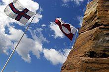 Flaggor, Johannes Jansson (1).jpg