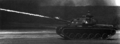 Flame Thrower Tank M67A1.png