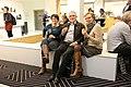 Flanders Wiki Loves Heritage 2018 award 17.jpg