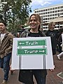 Flashmob For Truth (34966687231).jpg