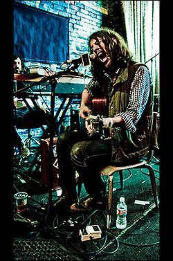 Fleet Foxes SXSW 2008.jpg