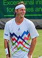 Flickr - Carine06 - David Nalbandian (36).jpg