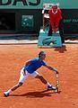 Flickr - Carine06 - Rafael Nadal (1).jpg