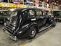 Flickr - DVS1mn - 36 Packard.jpg