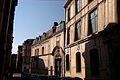 Flickr - Edhral - Rouen 047 Hôtel-de-Sacy.jpg