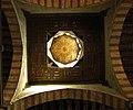 Flickr - HuTect ShOts - Bottom of the Dome of Masjid Al Mahmoudia أسفل قبة مسجد المحمودية - Cairo - Egypt - 08 05 2010.jpg