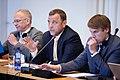 Flickr - Saeima - Budžeta un finanšu (nodokļu) komisijas sēde (33).jpg