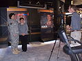 Flickr - The U.S. Army - AUSA Day 1 (3).jpg