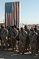 Flickr - The U.S. Army - A Moment of Silence for Fort Hood.jpg