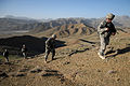 Flickr - The U.S. Army - Ridge Run.jpg