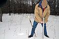 Flickr - USDAgov - Corps conducts snow surveys in Minnesota (2).jpg