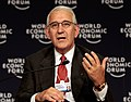 Flickr - World Economic Forum - Samuel DiPiazza - Annual Meeting of the New Champions Tianjin 2008.jpg