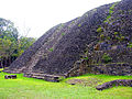 Flickr - archer10 (Dennis) - Belize-1223.jpg