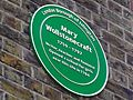 Flickr - davehighbury - Newington Green Mary Wollstonecraft London 001.jpg