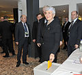 Flickr - europeanpeoplesparty - EPP Congress Bonn (627).jpg