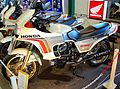 Flickr - ronsaunders47 - HONDA CX-500. V-TWIN 500cc. 1978-83..jpg