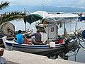 Flickr - ronsaunders47 - LESBOS FISHING BOATS. 2.jpg