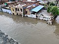 Flood seen of kota.jpg