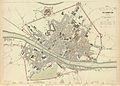 Florence 1835.jpg