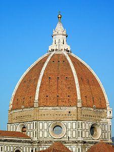 Florence duomo fc10.jpg