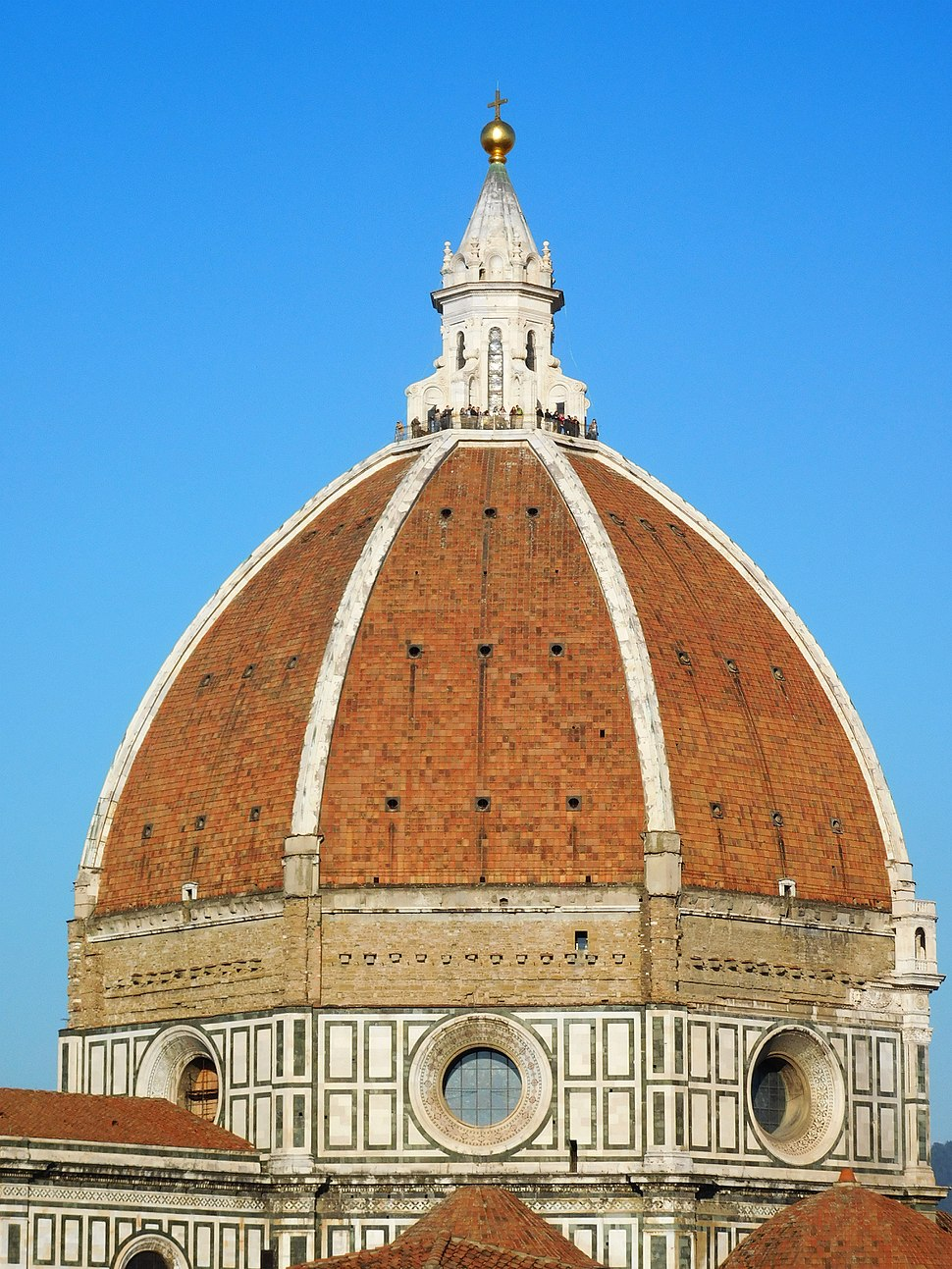 Florence duomo fc10