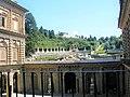 Florenz - Palazzo Pitti 2014-08-08j.jpg